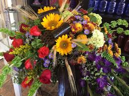 local florist delivery popular flower delivery nyc with new york city flower delivery nyc