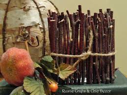 decorative crafts for home fall craft ideas for the home rustic crafts chic decor crafts