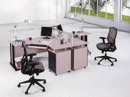 Office Furniture Liquidators Los Angeles Ca Office Furniture Designers Cuantarzon Com