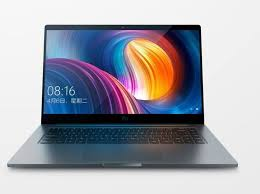 amazon black friday 2017 computadoras apple 2017 best 25 apple mac prices ideas on pinterest apple mac laptop