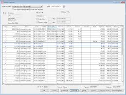 download aia invoice template excel rabitah net reconciliation