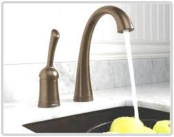 delta touch faucet red light idea delta touch faucet red light or delta touch faucet red light 36