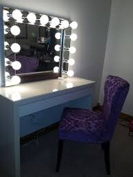 Lamp For Makeup Vanity 31 Best Make Up Mirror Light Images On Pinterest Makeup Vanities