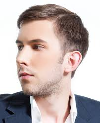 one inch hair styles professional haircut for men from military buzz cut short to one