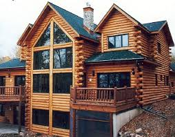 wooden designs awesome and beautiful 9 wood house designs wooden design ideas