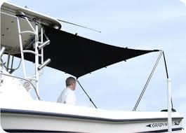 Boat Blinds And Shades T Top Boat Shade Kit Taylor Made Products 2018 Catalog