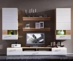 Wohnzimmer Deko Strass Anbauwand Hochglanz Weiß Unglaubliche Auf Wohnzimmer Ideen Mit