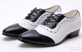 wedding shoes for groom cheap unique wedding shoes find unique wedding shoes deals on
