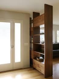 13 best living room divider images on pinterest room dividers