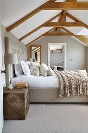 best 10 barn conversion interiors ideas on pinterest kitchen mark ashbee photography work bedrooms bedroom interior photographer london http www