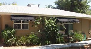 Do It Yourself Awnings Classic Style Awning Photos Easyawn Do It Yourself Awning Kit
