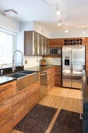 Custom Contemporary Kitchen Cabinets by 15 Designs Of Modern Kitchen Cabinets Modern Kitchen Cabinets