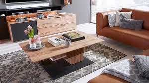 Wohnzimmertisch Mit Stauraum Möbel Boer Coesfeld Möbel A Z Tische Couchtische