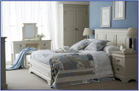 painted bedroom furniture sets home design ideas