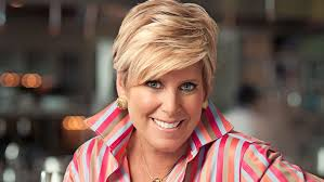 suzie ormond hair styles money lessons from suze orman