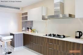 Kitchen Design Consultants 100 Straight Line Kitchen Designs The 25 Best Compact