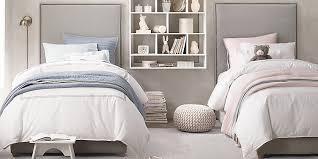 sydney upholstered bedroom rh baby u0026 child