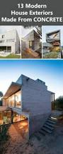 84 best frank lloyd wright stuff images on pinterest frank lloyd