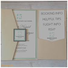 Destination Wedding Invitation Wording Examples Wedding Invitation Lovely What To Include In Destination Wedding