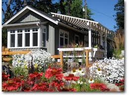 small cottage house plans free cottage house plans internetunblock us internetunblock us