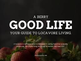berry good life presentation templates by canva