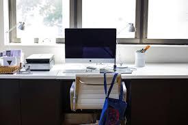 Office Max Furniture Desks Office Max Office Furniture Brubaker Desk Ideas