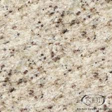 giallo ornamentale light granite versatile matches gray beige