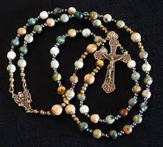 free rosaries 14 best rosaries images on prayer rosaries and