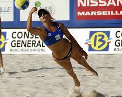 beach volleyball girls beach volleyball pinterest beach