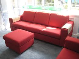 66 best laburnum compact sectional seating images on pinterest
