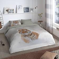 chambres completes rangement fille amenagement sommier pas chambres completes conforama