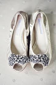 vera wang wedding shoes help finding shoes to go with dress flats only weddingbee