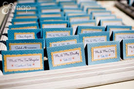 wedding table cards weddingbee photo gallery