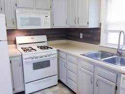 does painting kitchen cabinets add value five inexpensive ways to add value to a rental property