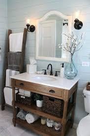 Vintage Bathroom Furniture Vintage Bathroom Vanity Sink Bthroom Vnity Retro Bathroom Sink