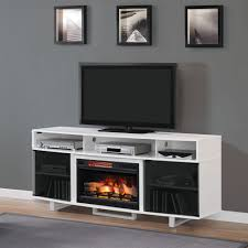 Electric Fireplace Entertainment Center Enterprise Lite Electric Fireplace Entertainment Center In High