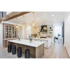 solid wood kitchen cabinets wholesale custom solid wood kitchen cabinet manufacturer aisdecor