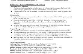 Resume Bucket Resume Resume Profile Personal Job Career Recruitment Concept It