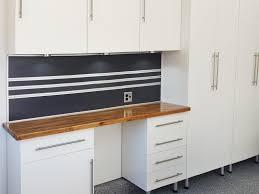 Cabinet Makers In Utah Used Kitchen Cabinets Utah Kitchen Decoration