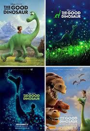 the good dinosaur free printables teachable mommy 132 best dinosaur party images on pinterest dinosaur party
