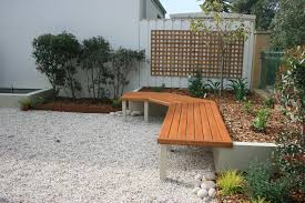 Garden Bench With Trellis by Roof Garden Wikipedia Sky At Fenchurch Street Idolza