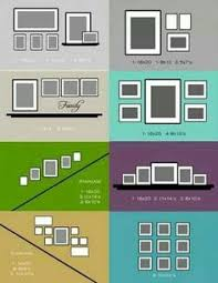 65 plus photo gallery wall layout ideas gallery wall layouts