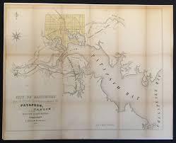 Baltimore City Map Baltimore Prints And Maps U2022 Baltimoreantiques Com