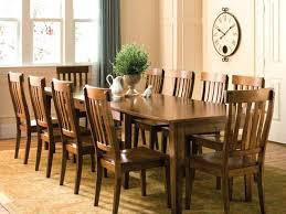raymour and flanigan dining room sets raymour and flanigan dining room sets dining room minimalist 3 5 7