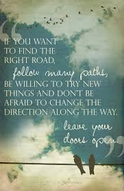 quote journey home 1217 best quotes images on pinterest words thoughts and 2 word