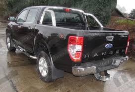 towing with ford ranger towing hook ford ranger 2012 2139