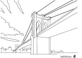 statue of liberty coloring pages hellokids com