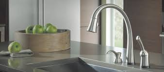 faucet touchless kitchen faucets decorating amazing touch kitchen faucets 27 with additional home decorating