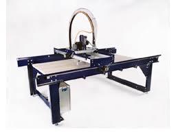 Come Costruire Un Pantografo In Legno by Attrezzature Innovationgym