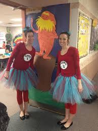 Preschool Halloween Costume Ideas 25 Teacher Costumes Ideas Teacher